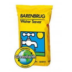 Barenbrug Water Saver 5 kg