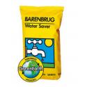 Barenbrug Water Saver 15 kg
