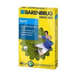 Barenbrug Sport 1 kg