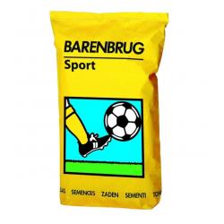 Barenbrug Sport 5 kg