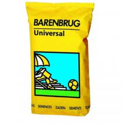 Barenbrug Universal 5 kg