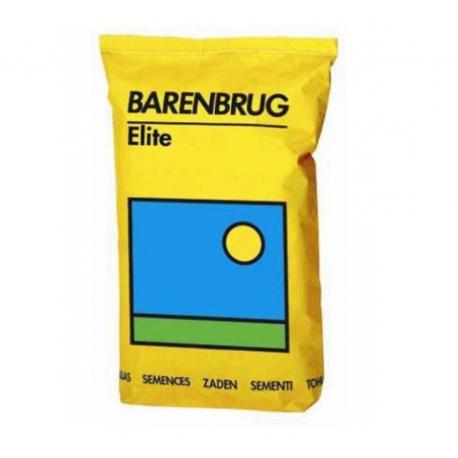 Barenbrug Elite 15 kg