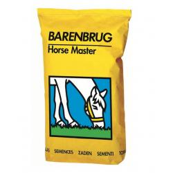 Barenbrug Horse Master 15 kg